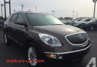 2012 Buick Enclave Leather Inspirational 2012 Buick Enclave Leather 4dr Suv for Sale In Clover