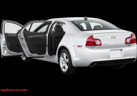 2012 Chevy Malibu Inspirational 2012 Chevrolet Malibu Reviews and Rating Motor Trend
