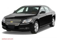 2012 Chevy Malibu Lovely 2012 Chevrolet Malibu Chevy Review Ratings Specs