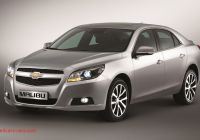 2012 Chevy Malibu Lovely 2012 Chevrolet Malibu Reviews and Rating Motor Trend
