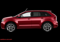 2012 ford Edge Reviews Awesome 2012 ford Edge Reviews and Rating Motor Trend