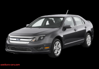 2012 ford Fusion Review Luxury 2012 ford Fusion Reviews Research Fusion Prices Specs
