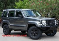 2012 Jeep Liberty Awesome 2012 Jeep Liberty 4wd 4dr Sport Inventory Select Jeeps