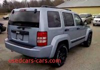 2012 Jeep Liberty Beautiful 2012 Jeep Liberty Arctic Package Youtube