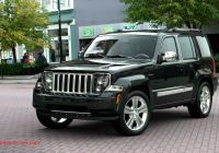2012 Jeep Liberty Best Of 2012 Jeep Liberty Reviews and Rating Motor Trend