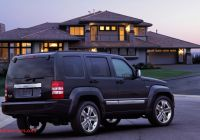 2012 Jeep Liberty Inspirational 2012 Jeep Liberty Photo Gallery Motor Trend