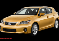 2012 Lexus Ct200h Premium Best Of 2012 Lexus Ct 200h Reviews Research Ct 200h Prices