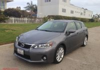 2012 Lexus Ct200h Premium Lovely 2012 Lexus Ct 200h Pictures Cargurus