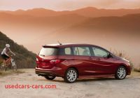 2012 Mazda Mazda5 Sport Best Of Hi Tech Automotive 2012 Mazda Mazda5 Sport Passenger Minivan