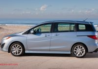 2012 Mazda Mazda5 Sport Elegant 2012 Mazda Mazda5 Reviews and Rating Motor Trend