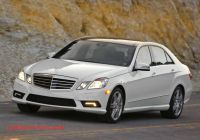 2012 Mercedes-benz E550 Best Of Winding Road 2012 Mercedes Benz E550 4matic Sedan Gallery