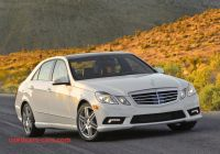 2012 Mercedes-benz E550 New Winding Road 2012 Mercedes Benz E550 4matic Sedan Gallery