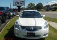 2012 Nissan Altima Warranty Best Of 2012 Nissan Altima S Warranty Bluetooth Cruise Control