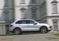 2012 Porsche Cayenne Awesome 2012 Porsche Cayenne Reviews and Rating Motor Trend