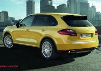 2012 Porsche Cayenne Lovely 2012 Porsche Cayenne Reviews and Rating Motor Trend