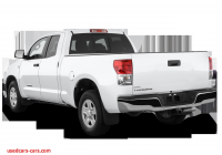 2012 toyota Tundar Rating Beautiful 2012 toyota Tundra Reviews and Rating Motortrend