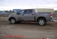 2012 toyota Tundar Rating Lovely 2012 toyota Tundra 4×4 Crewmax Sr5 5 7l Car News Auto123