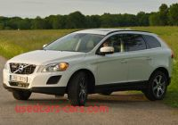 2012 Volvo Xc60 Inspirational 2012 Volvo Xc60 Pricing Ratings Reviews Kelley Blue