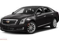 2013 Cadillac Xts Dimentions Inspirational 2016 Cadillac Xts Luxury Collection 4dr All Wheel Drive Sedan Specs and Prices