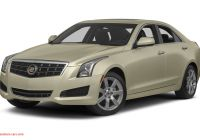 2013 Cadillac Xts Dimentions Lovely 2013 Cadillac ats 2 0l Turbo 4dr All Wheel Drive Sedan Specs and Prices