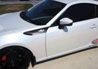 2013 Cars for Sale Near Me Beautiful Incredible 2013 Scion Frs Turbo for Sale Youtube
