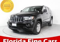 2013 Cars for Sale Near Me Fresh Used 2013 Jeep Grand Cherokee Laredo Suv for Sale In Miami Fl