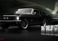 2013 Dodge Challenger Lovely Hd Wallpaper ford Mustang Boss Fastback Muscle Car