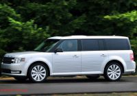2013 ford Flex Review Inspirational 2013 ford Flex Reviews Research Flex Prices Specs