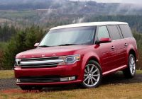 2013 ford Flex Review Lovely Read Car Review 2013 ford Flex Awd Limited Autofile Ca