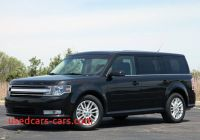 2013 ford Flex Review Luxury Review 2013 ford Flex