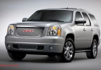 2013 Gmc Yukon Fresh 2013 Gmc Yukon Photo Gallery Motor Trend