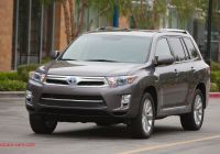 2013 Highlander Vs 2014 Highlander Luxury 2013 Vs 2014 toyota Highlander Styling Showdown Truck