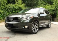 2013 Infiniti Jx35 Reviews Fresh 2013 Infiniti Jx35 Review Youtube