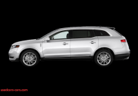 2013 Lincoln Mkt Inspirational 2013 Lincoln Mkt Reviews and Rating Motor Trend