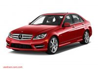 2013 Mercedes C Class Beautiful 2013 Mercedes Benz C Class Review Ratings Specs Prices