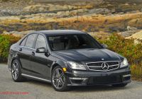 2013 Mercedes C Class Inspirational 2013 Mercedes Benz C Class Reviews and Rating Motortrend