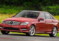 2013 Mercedes C Class Inspirational Used 2013 Mercedes Benz C Class for Sale Pricing