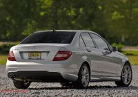 2013 Mercedes C Class Luxury 2013 Mercedes Benz C Class Reviews and Rating Motor Trend