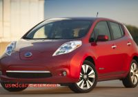 2013 Nissan Leaf Review New 2013 Nissan Leaf Review Web2carz