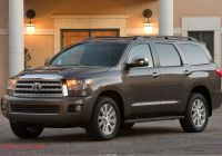 2013 Sequiua Beautiful 2013 toyota Sequoia Reviews and Rating Motor Trend