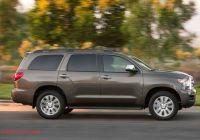 2013 Sequiua Lovely 2013 toyota Sequoia Reviews and Rating Motor Trend