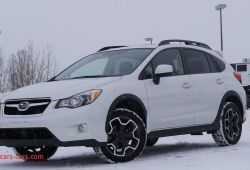 Best Of 2013 Subaru Crosstrek for Sale