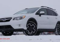 2013 Subaru Crosstrek for Sale New 2013 Subaru Xv Crosstrek 5dr Auto 2 0i Premium for Sale