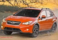 2013 Subaru Crosstrek for Sale Unique Used 2013 Subaru Xv Crosstrek for Sale Pricing