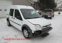2013 Transit Connect for Sale Best Of ford Transit Salvage Mitula Cars