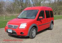2013 Transit Connect for Sale Inspirational 2013 ford Transit Connect Campervan by Owner In Mankato