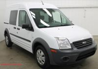 2013 Transit Connect for Sale Inspirational 2013 ford Transit Connect for Sale Carsforsale Com