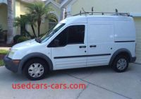 2013 Transit Connect for Sale Inspirational 2013 ford Transit Connect Wagon Xlt for Sale Carsforsale Com