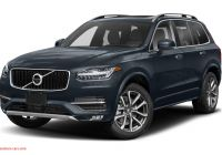 2013 Volvo Xc90 Reviews Lovely 2020 Volvo Xc90 Owner Reviews and Ratings