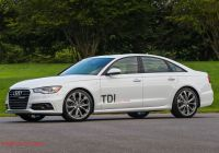 2014 Audi A6 Review Awesome 2014 Audi A6 Reviews and Rating Motor Trend
